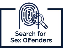 louisiana sex offender database