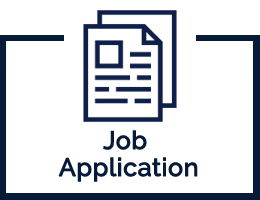 Career Opportunities – Ascension Parish Sheriff's Office