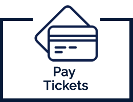 Pay Tickets – Ascension Parish Sheriff's Office – Dedicated